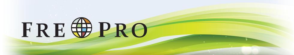 FrePro.hu – Kiváló Minőségű Környezetbarát Illatosítók